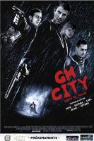 GH City