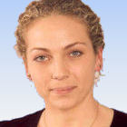 Sabrina Mahi