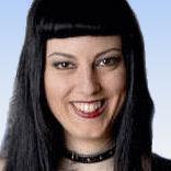Judith Iglesias