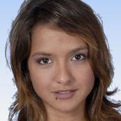 Naiala Melo